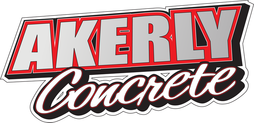 AKERLY CONCRETE INC. | Erie PA